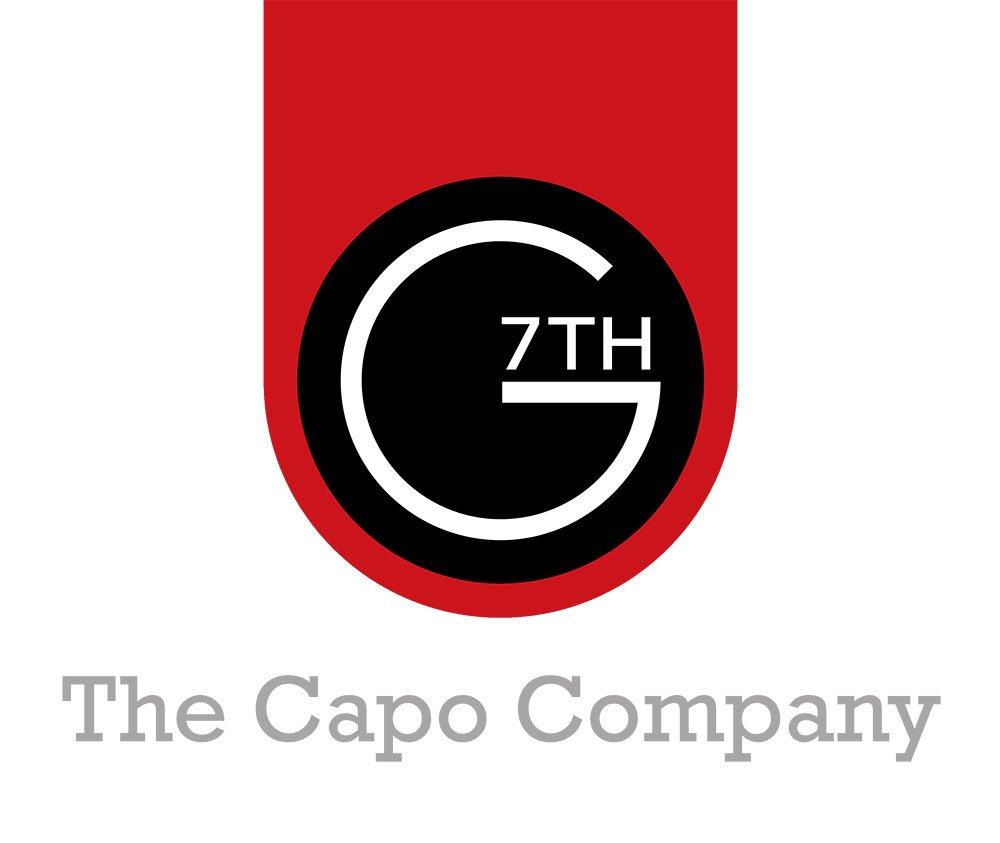 G7th logo